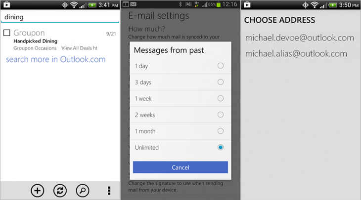 outlook_android