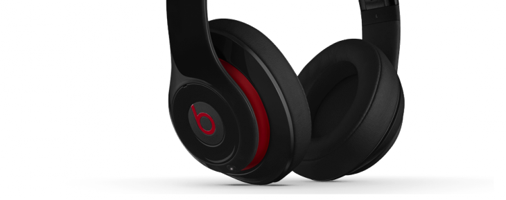Beats president and COO explains why the HTC partnership ended: 'The landscape had just changed' ...