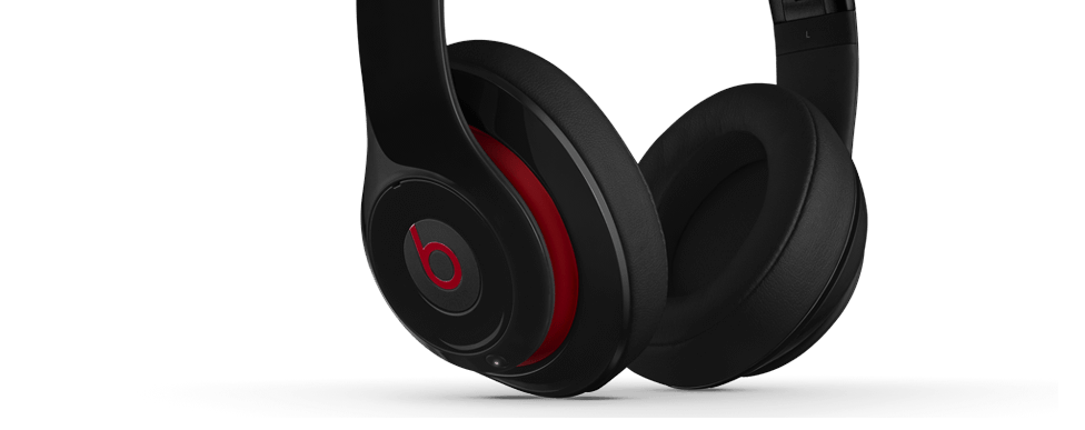 Beats President and COO Explains why the HTC Partnership Ended