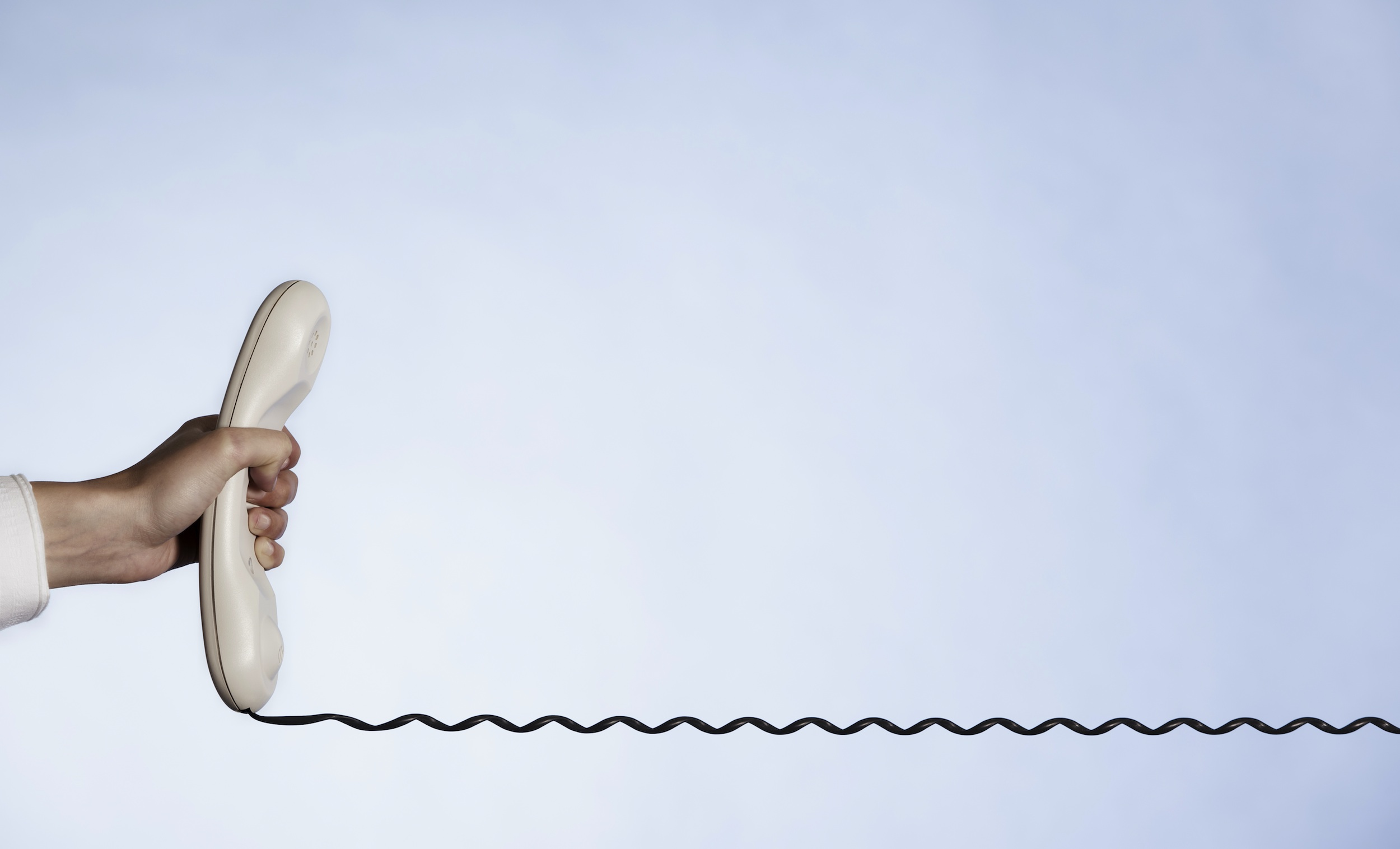 Why Startups Need To Constantly Communicate With Their Customers
