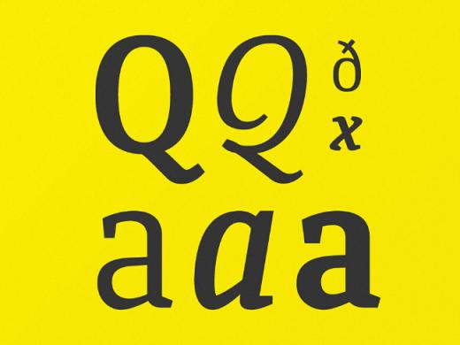 quiroga-serif