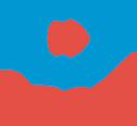 seed mg logo