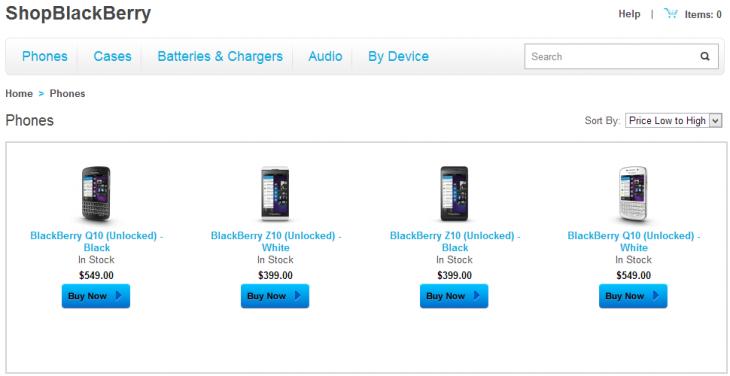 shopblackberry_devices
