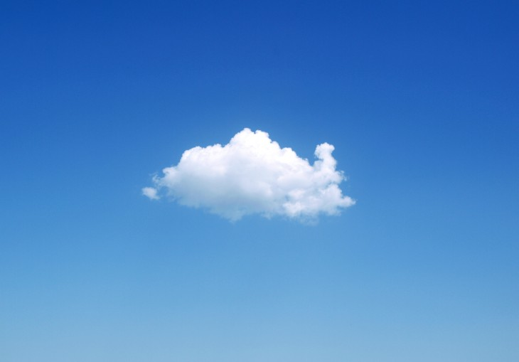 Microsoft announces general availability of Windows Azure HDInsight, its cloud-based distribution of ...