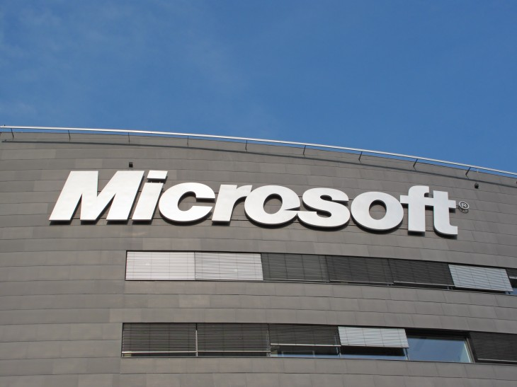 Microsoft merges Windows Store and Windows Phone developer accounts, offers one lower annual price of ...