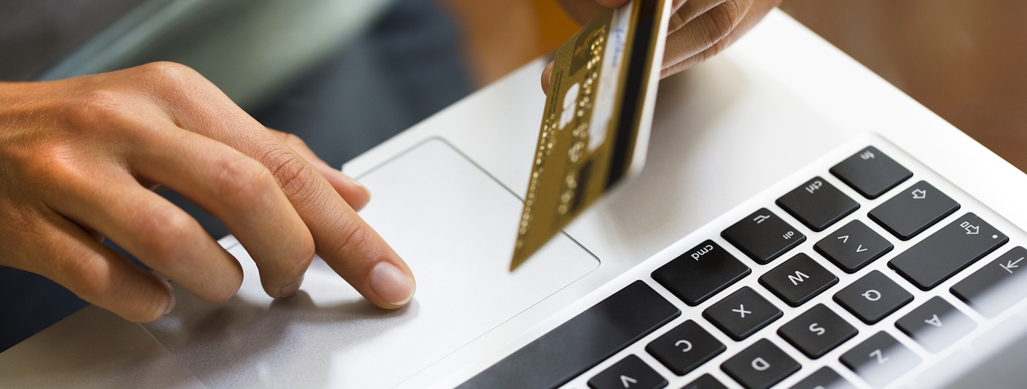 Chinese Tech Firms Issue Virtual Credit Cards For Online Shopping