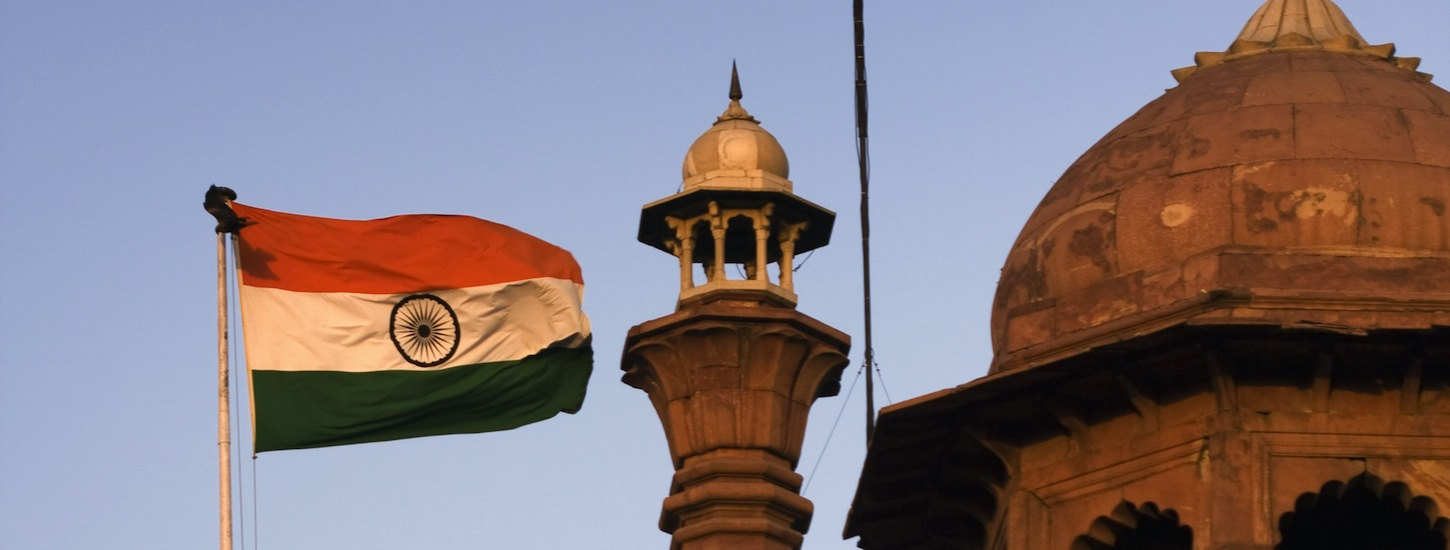 Google Launches Live India Election Map