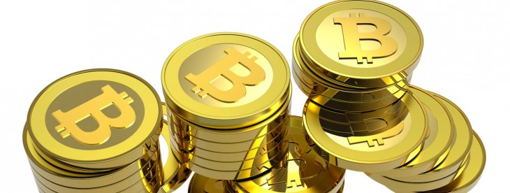 Bitcoin fan in Latin America? Mt. Gox now offers faster deposits with local banks.