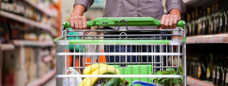 Online Grocer Redmart Scores $23M Funding