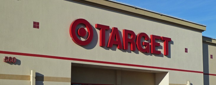 Target to launch pre-paid mobile service on T-Mobile network on October 6th