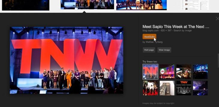 tnw-hootlet-screenshot
