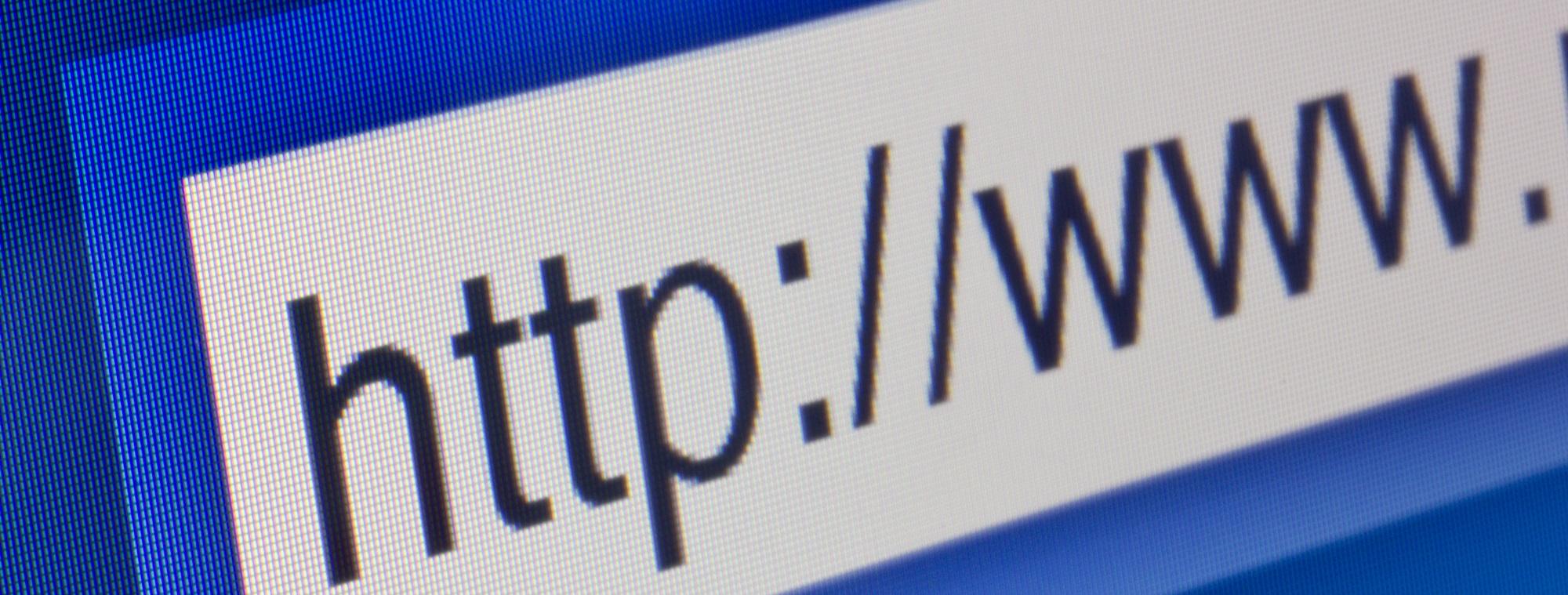 Messaging Service Voxer Introduces Web App