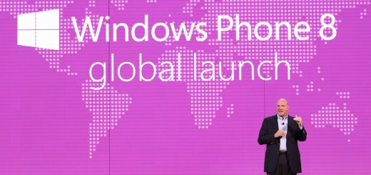 US-IT-MICROSOFT-WINDOWS-PHONE