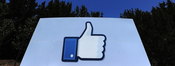 Facebook bans incentivizing users to Like Pages, gives developers until November 5 to update apps