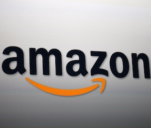 151368933 Amazon isnt happy with a book about the company, slams author for not fact checking thoroughly