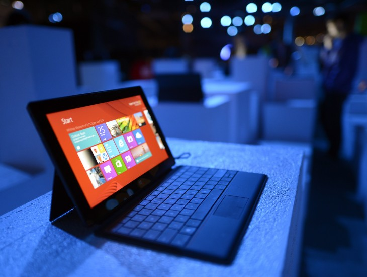 Microsoft Store on eBay opens in the US, offers first-party Microsoft products including Surface and ...