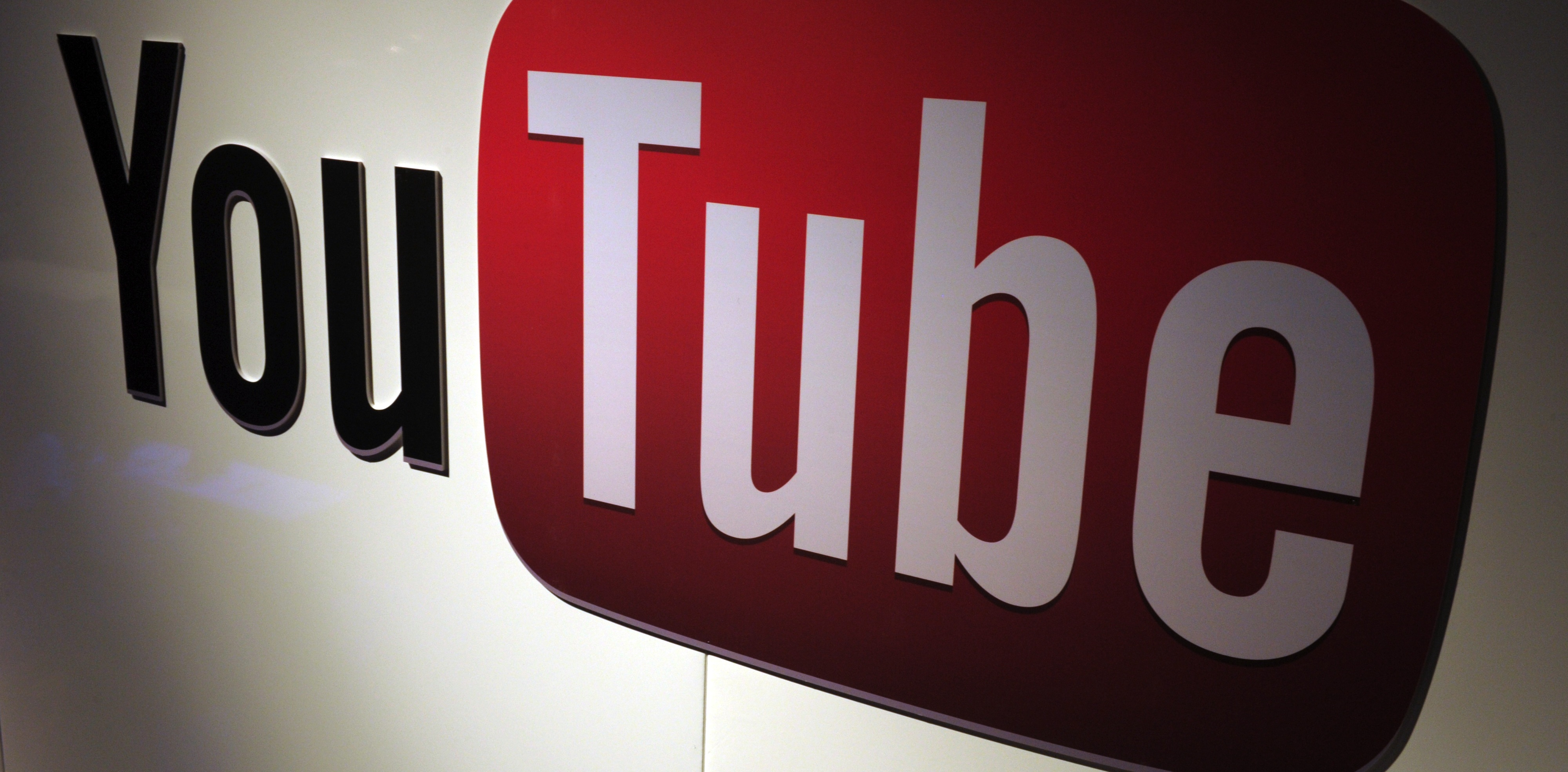 YouTube's Jawed Karim Slams the New Google+ Commenting System