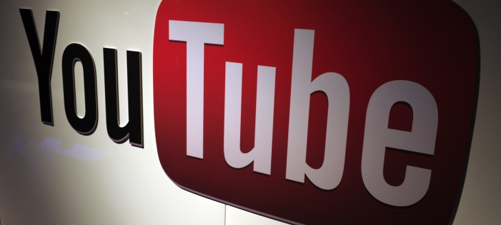 YouTube will now periodically audit video views, removing fraudulent views 'as new evidence comes ...