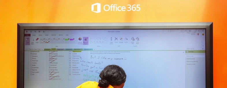160338334 786x305 What to expect from Microsoft in 2014