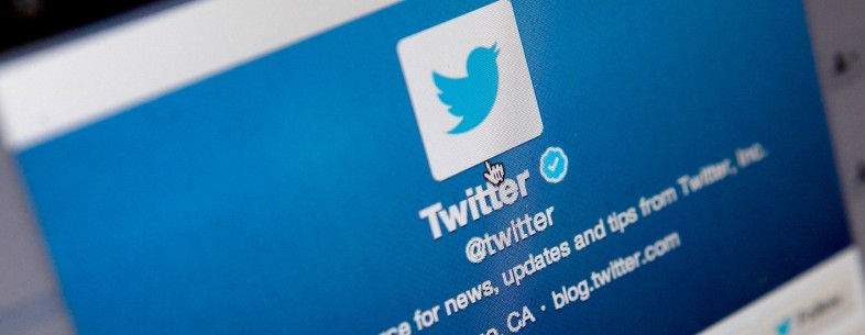 Twitter appears to be experimenting with predicting viral tweets
