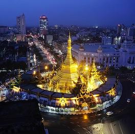 MYANMAR-US-ATTACKS-BOMB