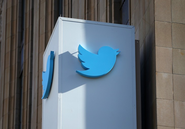 Twitter announces IPO pricing of $26 per share with a valuation of $18.3 billion