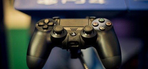 PlayStation 4 is getting an update with a video editing app for you to customize gameplay videos