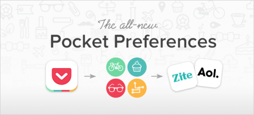 1_PocketPreferences_Hero