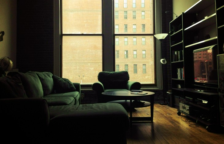 I rented apartments to rent on Airbnb for profit. Here's how it turned out