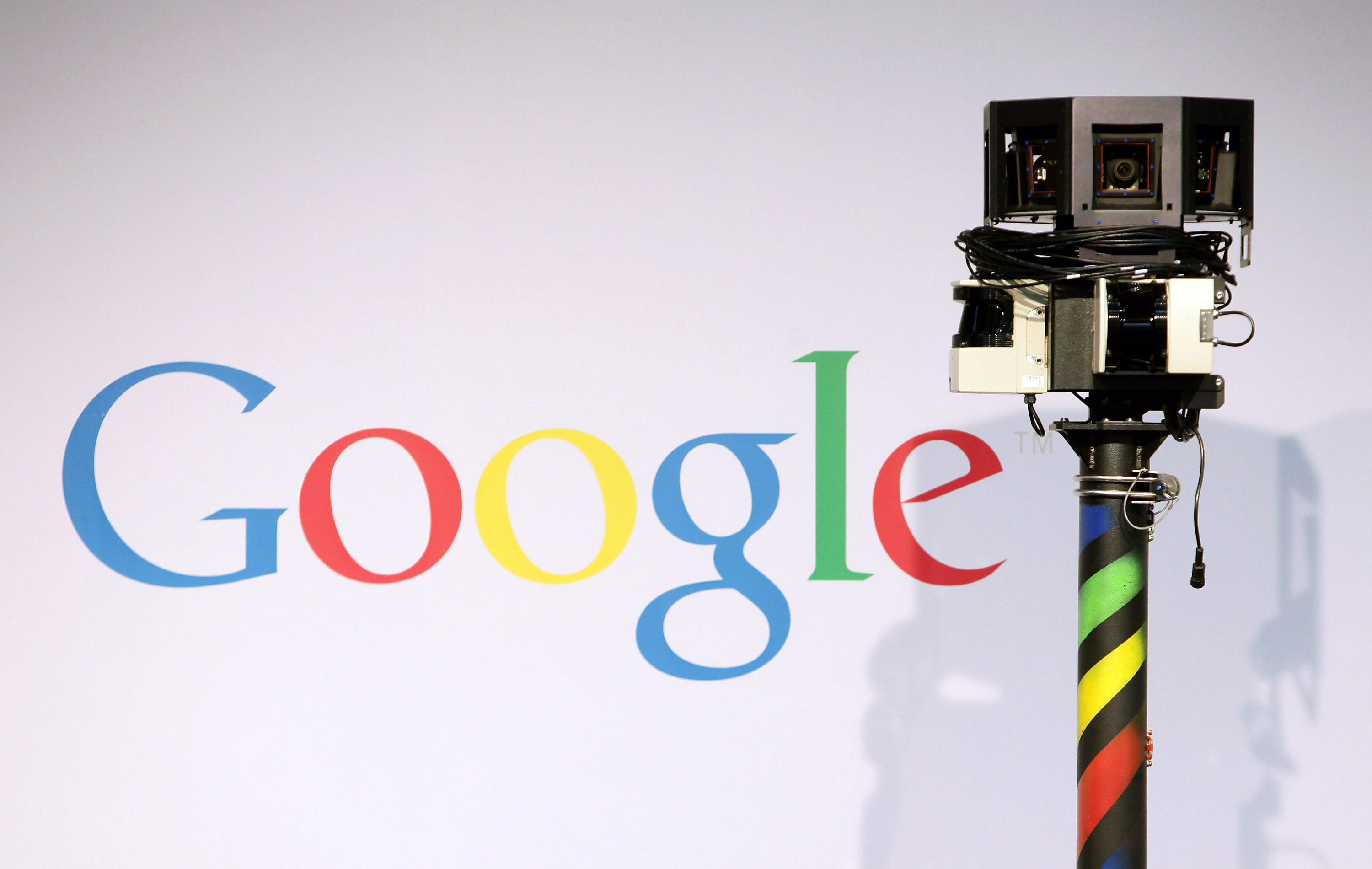 Google Patches 'High Impact' Gmail Account Vulnerability