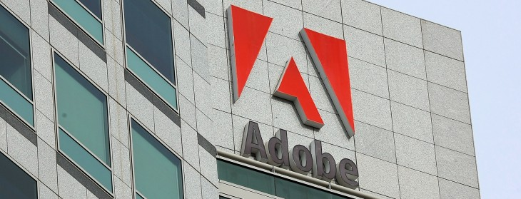 As Adobe sees eSignatures take off around the world, it's making big improvements to EchoSign