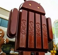 Android KitKat1 520x197 Motorola reveals which devices will be getting upgraded to Android 4.4 Kitkat