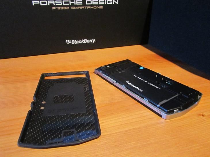 BlackBerry_P9982_rear