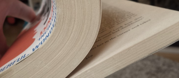 Readmill for iOS now lets you comment and discuss passages without ever leaving the book