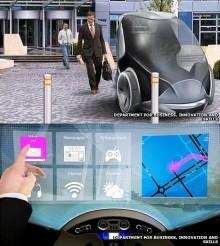 Driverless_pods2