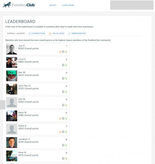 Leaderboard_FC