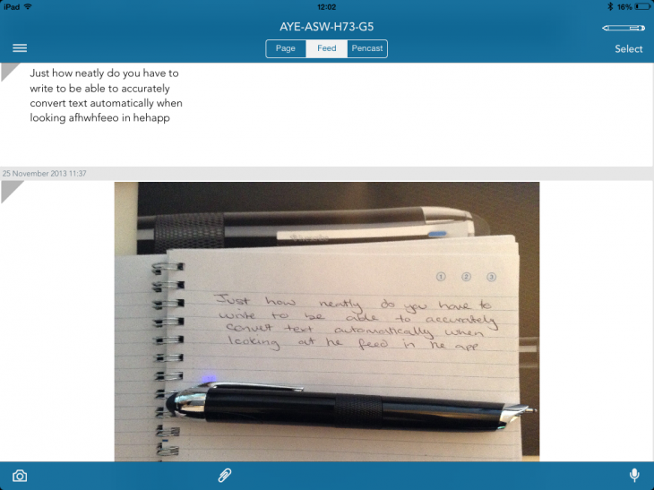 Livescribe_neatly_converted