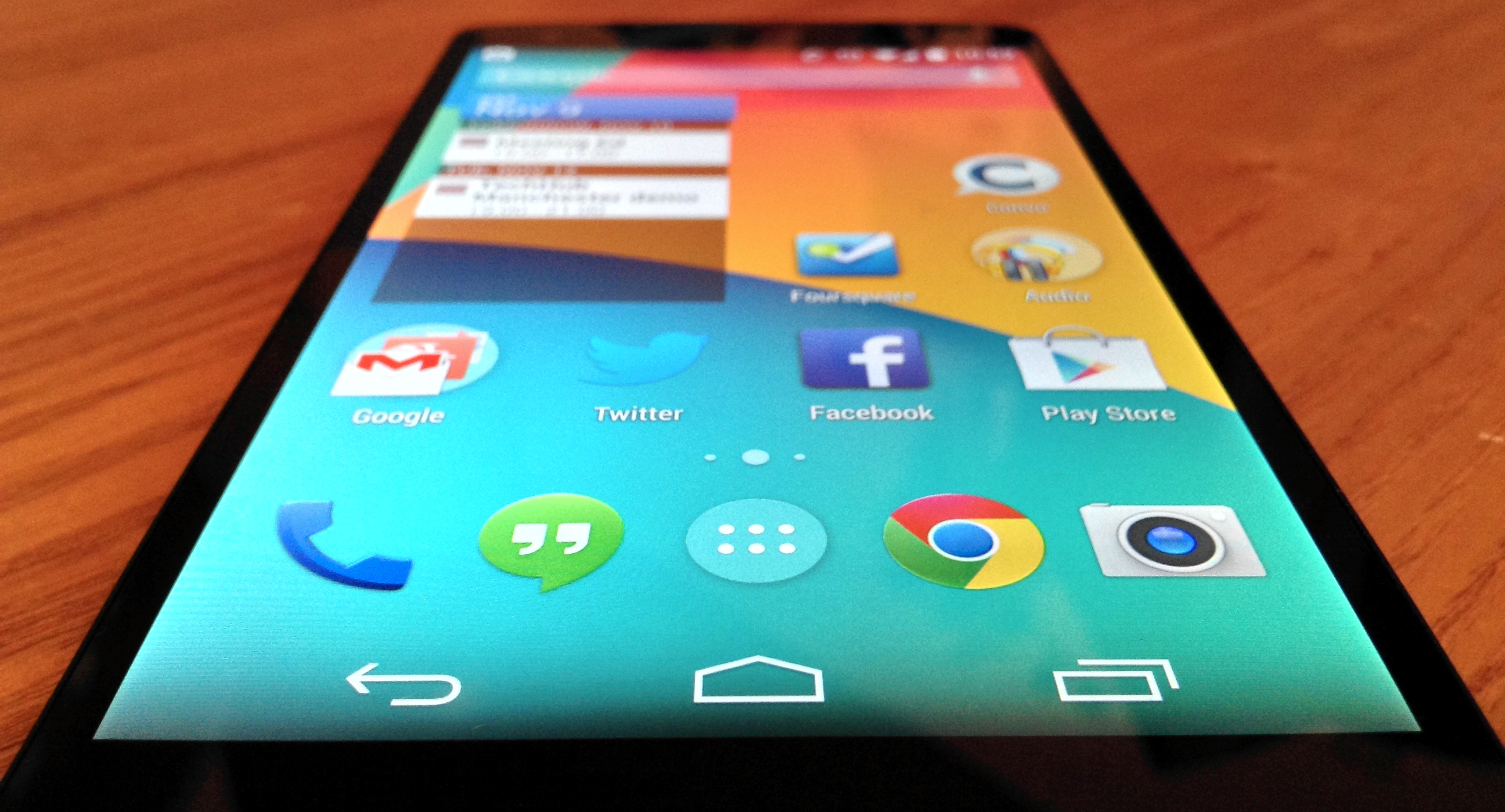 Phone Is Nexus 5 An Android Phone google nexus 5 review android hardware and software in harmony yes stock is