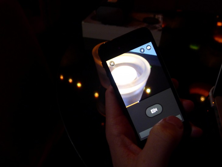 KakaoStory for iOS and Android now lets you record and share 15-second videos, just like Instagram