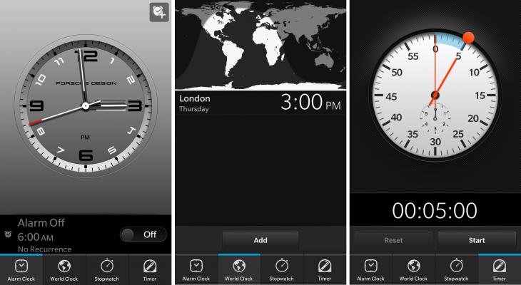 PD_clocks