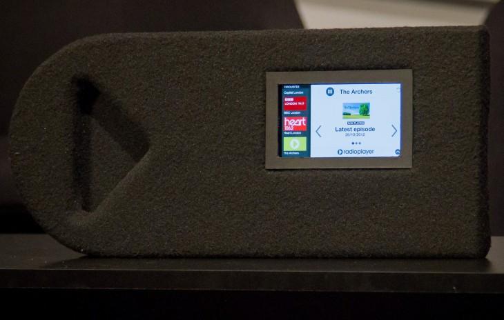 Radioplayer-device-1