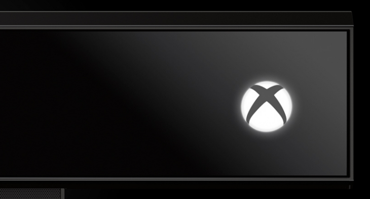 This Xbox One smartphone concept video is unreal