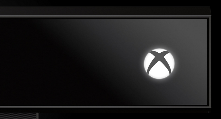Xbox One Review: A Multimedia Extravaganza that Plays Games