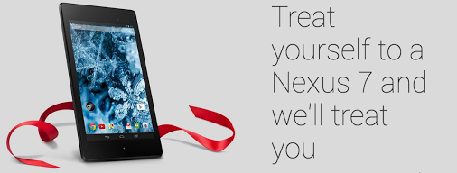 how to get a nexus card in us