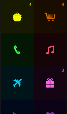 Screenshot_1-220x371