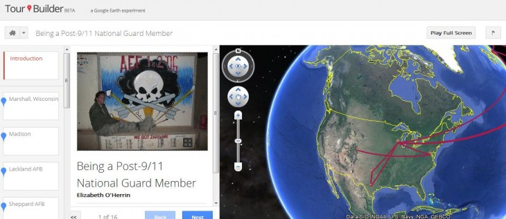 Screenshot 13 730x317 Tour Builder: Google wants you to tell your stories using Google Earth