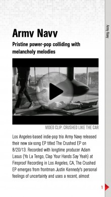 Screenshot_2013-11-07-17-27-12