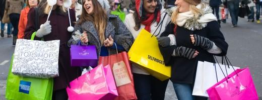Shopping_2