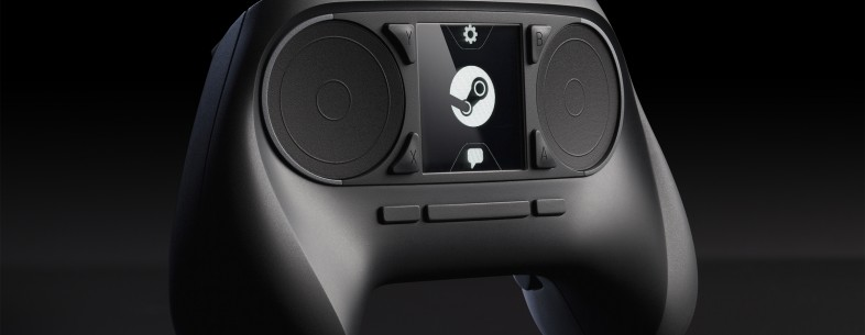 Valve says first Steam Machines will be shown next January, expects them to launch from mid-2014