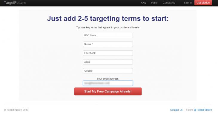 TargetPattern_signup